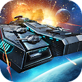 Space War : Galaxy Defender