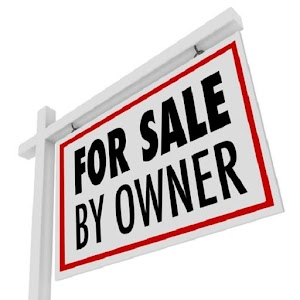 FOR SALE BY OWNER (FSBO) For PC
