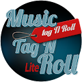 App Music Tag N Roll apk for kindle fire