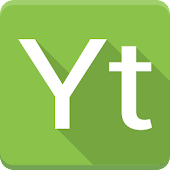 YIFY Browser (Yts)