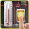 Finger Body Temperature Prank 2.0 Apk