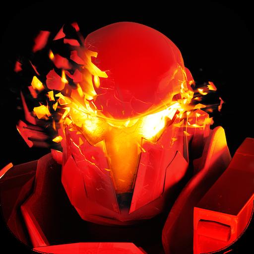 Hot Trigger