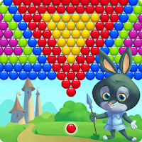 Bubble Tale For PC (Windows And Mac)