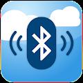 App Xiaomi Bluetooth LE Checker apk for kindle fire