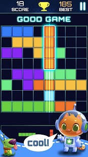 Download Puzzle Game APK on PC