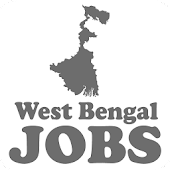 Free West Bengal Jobs Alerts APK for Windows 8