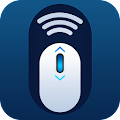 WiFi Mouse HD free APK for Bluestacks