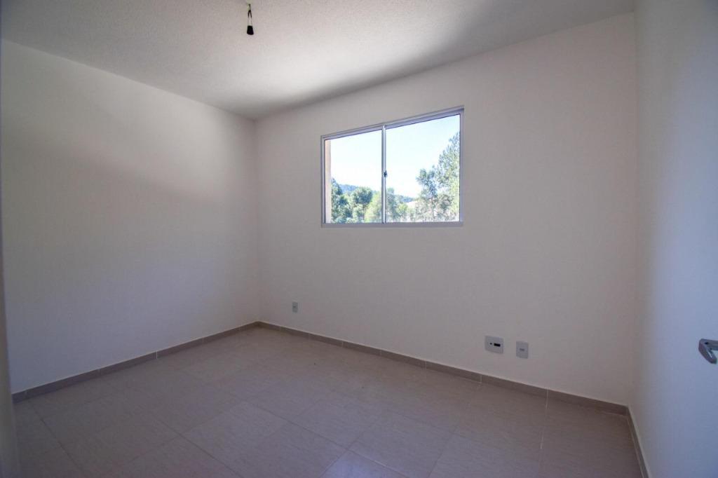 Apartamento à venda em Pimenteiras, Teresópolis - Foto 3