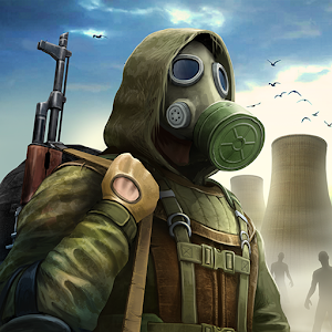 Dawn of Zombies: Survival after the Last War For PC / Windows 7/8/10 / Mac – Free Download