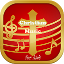 Christian Songs For Kids file APK Free for PC, smart TV Download