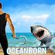 Oceanborn: Raft Survival Craft