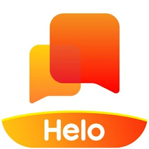Helo - Daily Updates of Status, Videos & Trends Online PC (Windows / MAC)