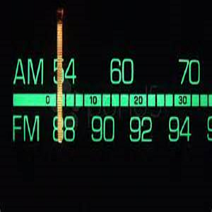 New York Radio Stations Plus