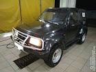 продам авто Suzuki Vitara Vitara Cabrio (ET,TA)