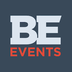 BE Events For PC / Windows 7/8/10 / Mac – Free Download