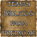 App Biblical themes to Preach APK for Windows Phone