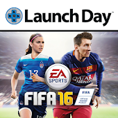 Download LaunchDay - FIFA APK for Laptop