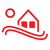 Download Harpers Home Fitness APK on PC