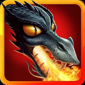 DragonSoul - Online RPG For PC / Windows 7/8/10 / Mac – Free Download