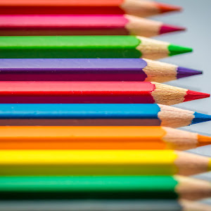 Pencils-131015-246.jpg