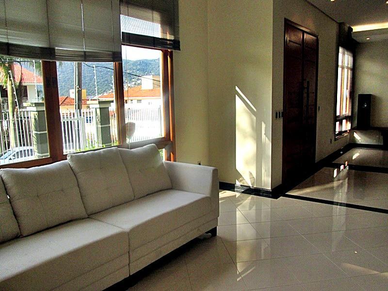 Metta Imobiliária - Casa 4 Dorm, João Paulo - Foto 5