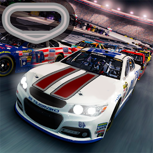 Download American Speedway For PC Windows and Mac
