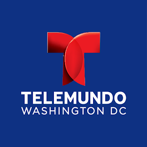 Telemundo 44 For PC / Windows 7/8/10 / Mac – Free Download