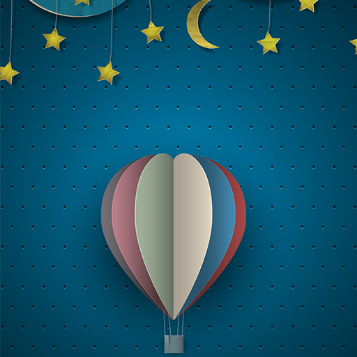 Android aplikacija Соновник na Android Srbija