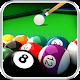 Ultimate Billiard Challenge 3D