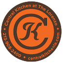 Central Kitchen file APK Free for PC, smart TV Download