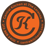 Central Kitchen Apk Download Free for PC, smart TV