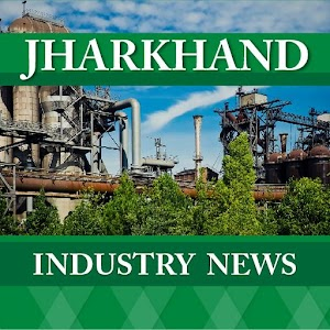 Download Jharkhand Industry News For PC Windows and Mac