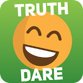 Truth or Dare APK for Ubuntu