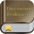 Diccionario Teológico APK for iPhone
