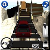 Download Hill Climb Racing Car APK