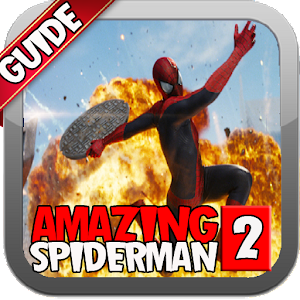 Best Tips Amazing Spiderman 2 for PC-Windows 7,8,10 and Mac