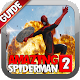 Best Tips Amazing Spiderman 2 for PC-Windows 7,8,10 and Mac 1.0