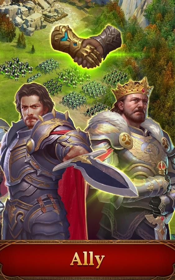 Kings-Empire 39