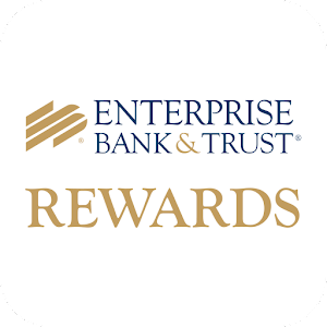 Enterprise Rewards for PC-Windows 7,8,10 and Mac