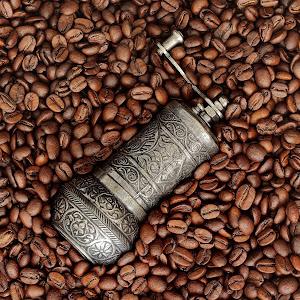 CoffeeGrinder01E17.jpg