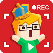 APK Game Vlogger Go Viral - Tuber Game for iOS