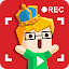 Vlogger Go Viral - Tuber Game APK for Sony