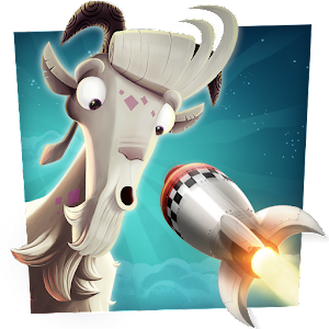 Danger Goat for Android