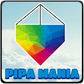 Game Pipa Mania - Combate Online APK for Kindle