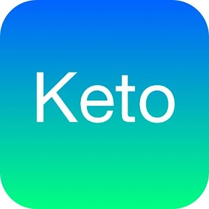 Keto Diet - Low Carb High Fat for Android