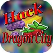 Download Full Cheats For Dragon City Hack - Prank! 1.2 APK