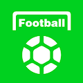 App All Football-Live Scores, News APK for Windows Phone