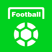 All Football-Live Scores, News APK for Ubuntu