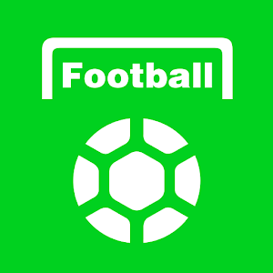 All Football for PC-Windows 7,8,10 and Mac