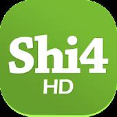 Shi4 HD